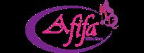 Logo-afifaskincare-r