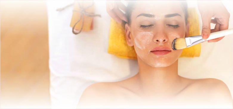 moisturizing facial tumb